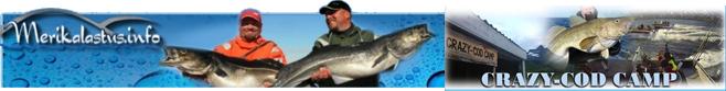 Merikalastus.info Keskustelu Kalastus Keskustelu